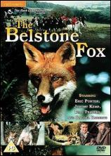 The Belstone Fox (1973) - A belstone-i fővadász